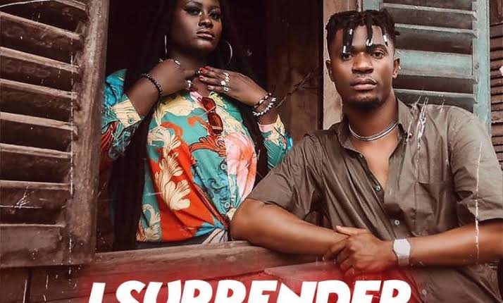 VIDEO: Reckony – Surrender